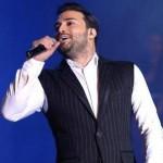 تصاویر کنسرت بابک جهانبخش در جشنواره فجر