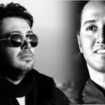 مصاحبه صفاریان پیرامون کنسرت چاووشی و احتمال برگزاری