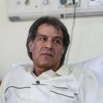مصطفی عبداللهی درگذشت