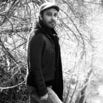 جزئیات آلبوم جدید از زبان محسن چاوشی