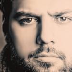 خواننده موسیقی پاپ از ایران رفت
