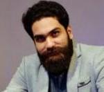 اصفهان میزبان جشن امضا و کنسرت علی زندوکیلی میشود