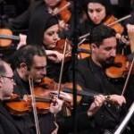 اجرای زنده اپرای عاشورا برای اولینبار