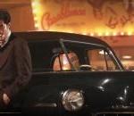 به رسم یادگار دومین قطعه محسن چاوشی برای سریال شهرزاد منتشر شد