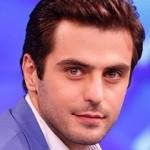 بازگشت علی ضیا به شبکه یک با اجرای ویژه برنامه شب یلدا